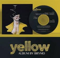 Brymo – Without You mp3 download