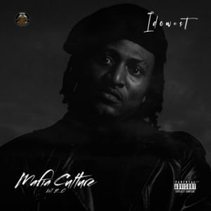 Idowest – Nu Level mp3 download