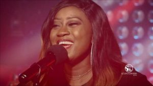 """Nikki Laoye – """"None + You = Me"""" (Live in the U.K.) mp3 download"""