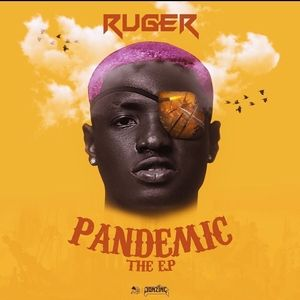 Ruger – Bow MP3 download