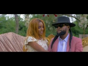 Shenky – Spesho Woman mp3 download