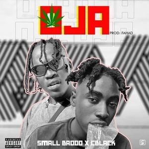 Small Baddo Ft. C Blvck – Oja mp3 download