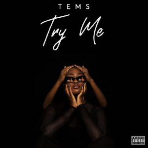 Tems – Try Me mp3 download