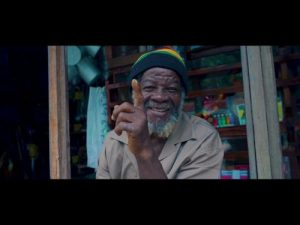 VIDEO: TeeJay – It's Where I'm Coming From download mp4