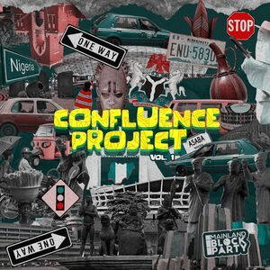 Mainland BlockParty Ft. Terry Apala & Ladipoe – Down To Jangolova mp3 download