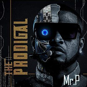 Mr. P Ft. Ovikelz – Grow Old mp3 download
