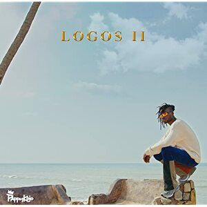 Pappy Kojo Ft. Phyno & RJZ – Green Means Go download mp3