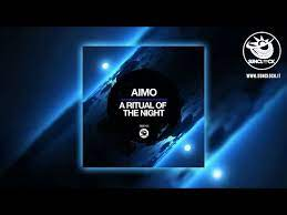 Aimo – A Ritual Of The Night download mp3
