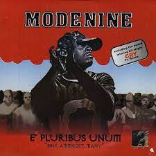 Mode 9 – Leader's Of 2Morrow download mp3