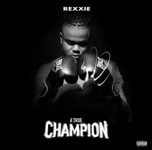 Rexxie Ft. Oxlade – Frenemies download mp3