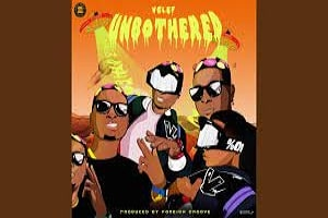 Vclef – Unbothered download mp3