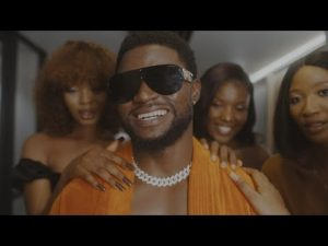 Video DJ Enimoney Ft. Olamide – Sugar Daddy download mp4
