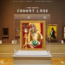 Vybz Kartel – Cannot Lose download mp3