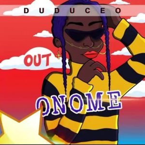 Duduceo – Onome download mp3