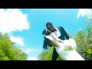 Meddy – My Vow download mp3